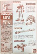 RGM-79