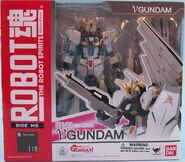 RobotDamashii rx-93 p01