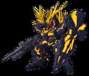 Super Robot Wars Z3 Tengoku Hen Mecha Sprite 102