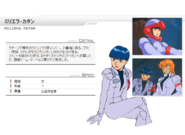 Victory Gundam Character Sheet 034