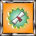 Badge-280
