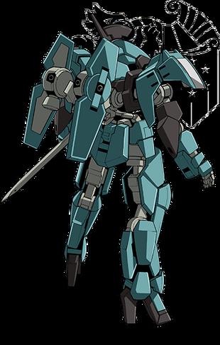 Rear (Space Type)
