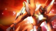 Gundam Age Blu Ray Deluxe 10 full