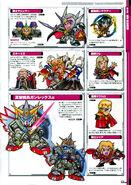 Kikoushin Character 10