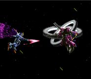 Mobile Suit V Gundam (Super Famicon) 067