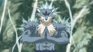 Tigerwolf training (Ep 14) 03