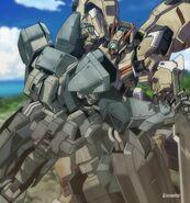 ASW-G-11 Gundam Gusion Rebake (Episode 21) 02