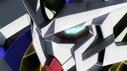 GNT-0000 00 QAN-T- (Gundam 00 The Movie) 01