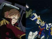 GundamWep08f