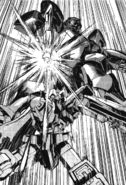 Gundam 00 Second Season Novel RAW V1 077