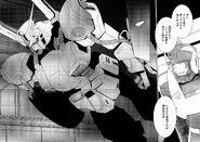Gundam Twilight Axis RAW V3 049