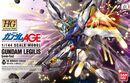 Hg-age-gundam-legilis