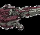 NOA-0093 Isaribi