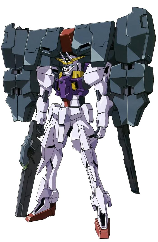 >Review: HG 1/144 CB-002 Raphael Gundam different colour ... |Raphael Gundam Sdgo
