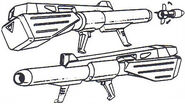 Zm-s08g-multibazooka