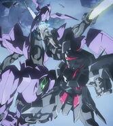 AGE-2DH Gundam AGE-2 Dark Hound (Ep 34) 04