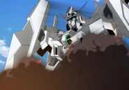 AGE-2 Gundam AGE-2 Normal (Ep 28) 01
