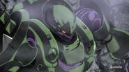 ASW-G-11 Gundam Gusion (Episode 11) 06