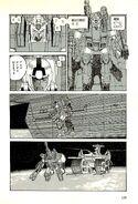 Gundam 0079 RAW v7 138