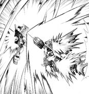 RX-93 ν Gundam Vrabe (Ep 06) 07