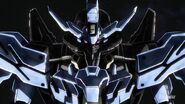 ASW-G-XX Gundam Vidar (Episode 43) Close up (7)