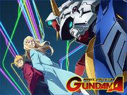F90FF Gundam Ace Cover1