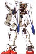 F91-gff-rear