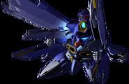 GGen Phoenix Zero