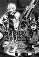 Gundam 00 Second Season Novel RAW V4 401