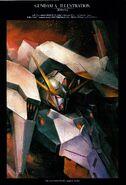 Gundam Ace 2019.12 img0313