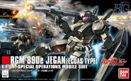Jegan ecoas