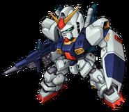 Super Robot Wars Z3 Tengoku Hen Mecha Sprite 041