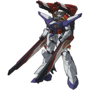 Sword Mode