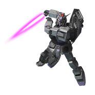 G-3 Gundam Game