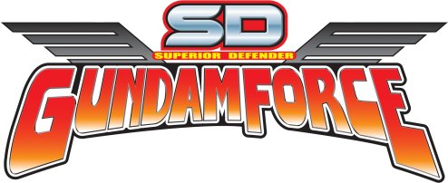 Image result for sd gundam force