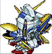 Victory 3 Gundam 2