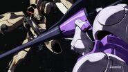 ASW-G-11 Gundam Gusion Rebake (Episode 17) 04