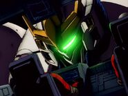 OZ-00MS3 Tallgeese III (Endless Waltz OVA 2) 01