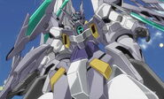 AGE-IIMG Gundam AGEII Magnum (SV ver.) (Episode 23) 03