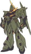 AMX-107Bawoo
