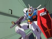 All That Gundam (10th anniversary) 05