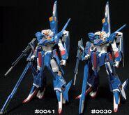 GFF 0030 0041 ZII-Original-vs-GFFN p01 Sample