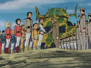 General-Revil-greets-Amuro