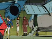 Gundamep28c