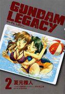 Legasy 02 001