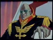 Degwin Zabi (Gundam)