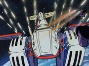 Gundamep32e