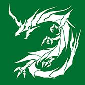 Img emblem syoku