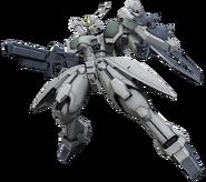 Mobile Suit Gundam Online Amakusa