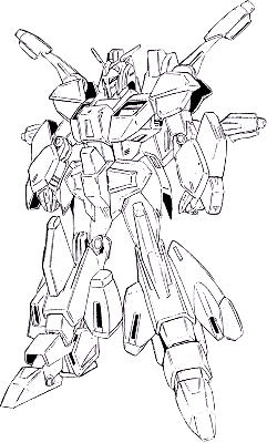 Msz-006-original
